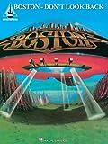 Boston - Don't Look Back, Boston, 1423454537