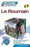Le Roumain (livre)