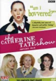 The Catherine Tate Show - Series One