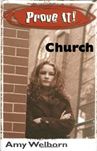 Prove It! Church