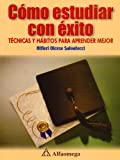 Como Estudiar con Exito, Alfieri Olcese Salvatecci, 9701507649