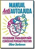 Manual antiautoajuda