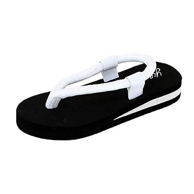 | Beach Flip Flops for Women, Women Flip Flop