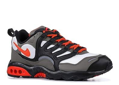 reputable site 901aa 58be5 Amazon.com | Nike Air Terra Humara '18 Mens Ao1545-003 | Basketball