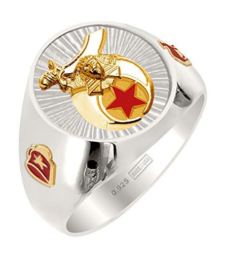 gold emblem select - 3