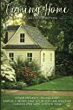 img - for Coming Home ~ A Tiny House Collection book / textbook / text book