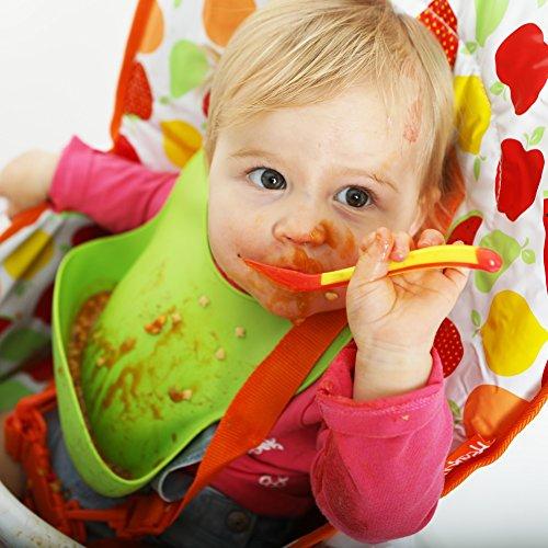 The 8 best baby feeding sets