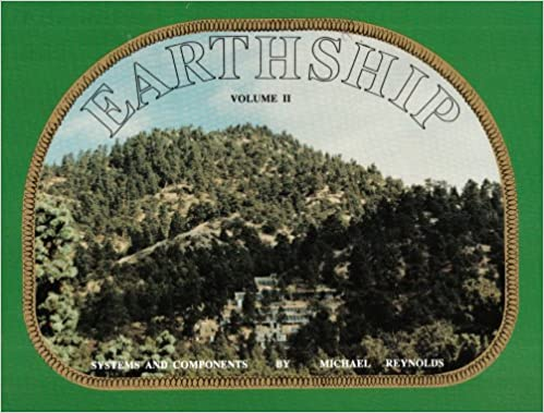 Earthship Book Pdf