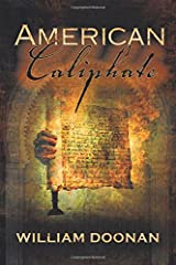 American Caliphate Paperback
