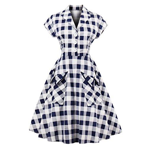 1949s dresses - 9