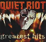 Quiet Riot - Greatest Hits