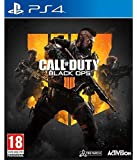 Call of Duty Black Ops 4 by Activision For Playstation 4