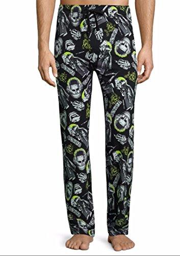 Wholesale Pajama Pants - 5