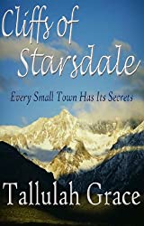 Cliffs of Starsdale (Stories of Starsdale Book 1)