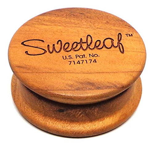 Sweetleaf 2