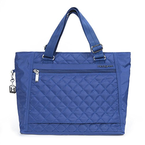 hedgren-stella-tote-13-estate-blue