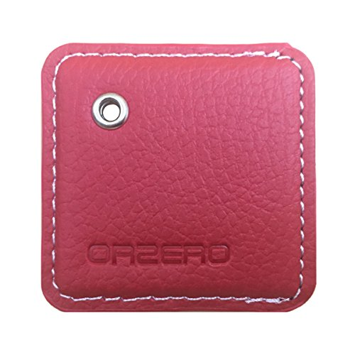 Orzero Stylish Leather Protected Included product image