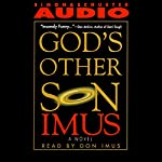 God's Other Son | Don Imus