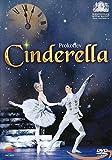 Sergei Prokofiev - Cinderella [Import anglais]