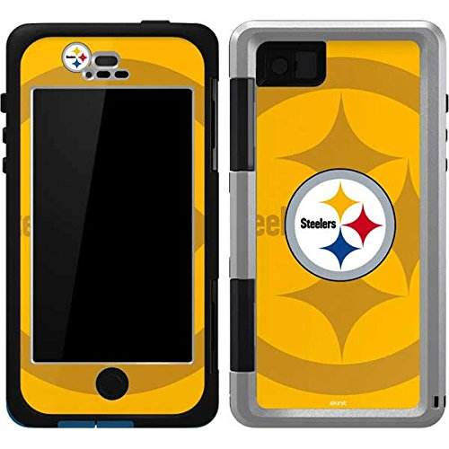 Steelers Iphone  Case Otterbox