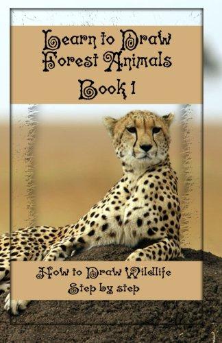 wildlife books pdf free download