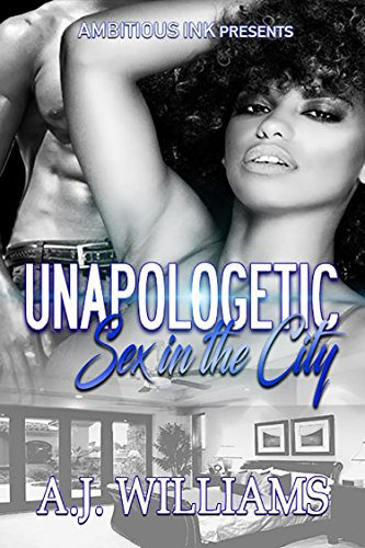 Search : Unapologetic: Sex in the City
