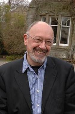 Simon Thirsk