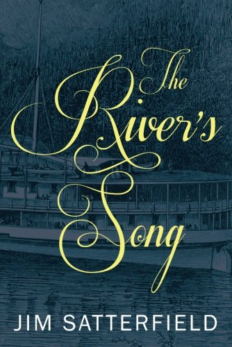 Read Online The River's Song ebook