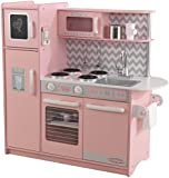 KidKraft 53344 Sweet Recipe Kitchen Toy