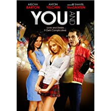 You And I [DVD] (2012)