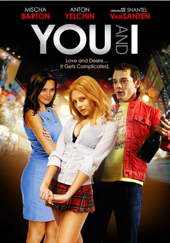 You and I (Dolby, AC-3, Subtitled, Widescreen)