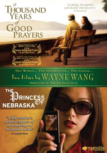 a good year dvd - 6
