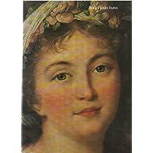 Drouot / Collection roberto polo / 26 chefs-d'oeuvres de la peinture francaise du XVIII siècle