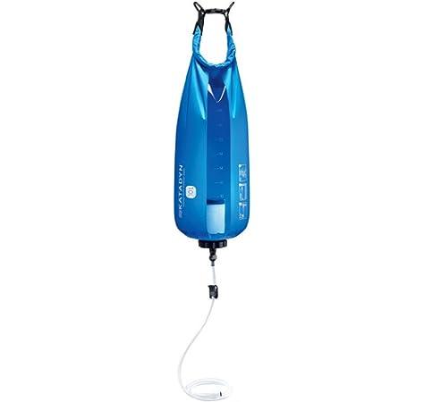Katadyn Base Camp Pro 10L Filtro de Agua, Unisex Adulto, Talla ...