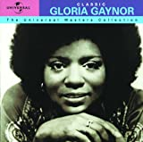 Gloria Gaynor - Let Me Know (I Have The Right)
