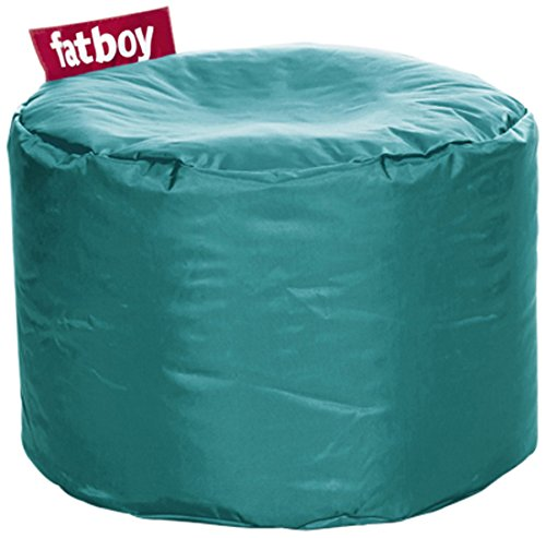 Fatboy Fatboy Point - Turquoise