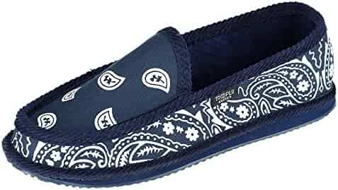 06943e028155 Shopping Shoe Size  3 selected - Slippers - Shoes - Men - Clothing ...