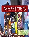 Marketing, 11th Edition