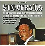 Sinatra '65 [LP]