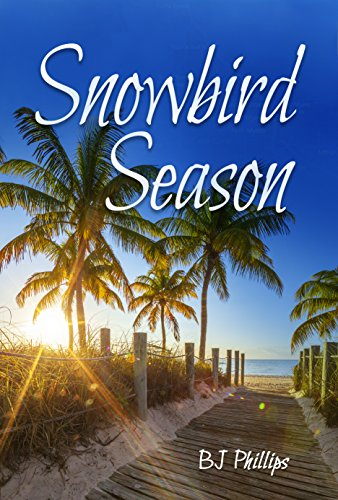 snowbird-season-seasons-book-2