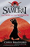 The Way of the Warrior (Young Samurai)