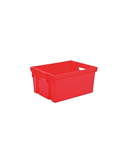 Caja de herramientas–caja de almacenaje bandeja, ...