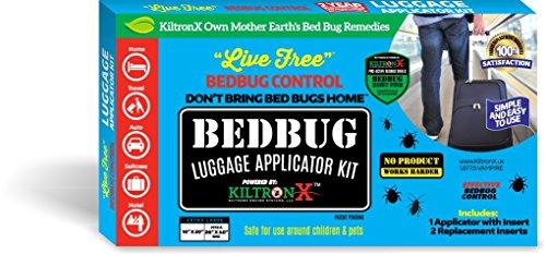 bedbug-luggage-protectors-pesticide-alternative-applicator-kit