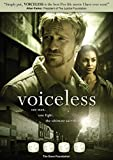 Voiceless [Import]
