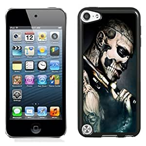New Personalized Custom Designed For iPod Touch 5th Phone Case For 47 Ronin Freak Phone Case Cover