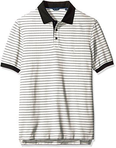 Nautica Short Sleeve Striped Shirt product image