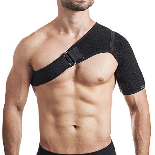 Rotator Cuff Shoulder Joint - 3