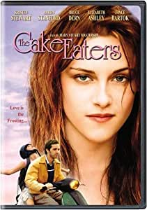 The Cake Eaters [Import]