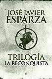 Reconquista (Historia)