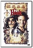 DVD : Hook